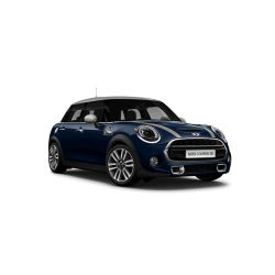MINI COOPER SD 5 PORTES SEVEN EDITION.