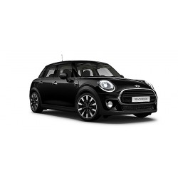 MINI HATCH. ÉDITION BLACKFRIARS 5 PORTES